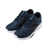 REEBOK FLEXAGON FORCE 2.0 避震訓練鞋 藍黑 EH3553 男鞋 鞋全家福