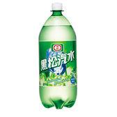 黑松汽水2L【愛買】