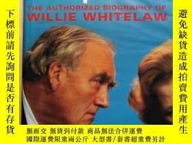 二手書博民逛書店Splendid!Splendid!罕見An authorized biography of willie whi