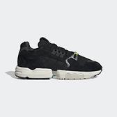 Adidas Originals ZX Torsion [EE4805] 男鞋 運動 籃球 復古 穿搭 愛迪達 黑白