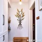 壁飾墻飾客廳餐廳墻面背景墻體墻壁北歐玄關...