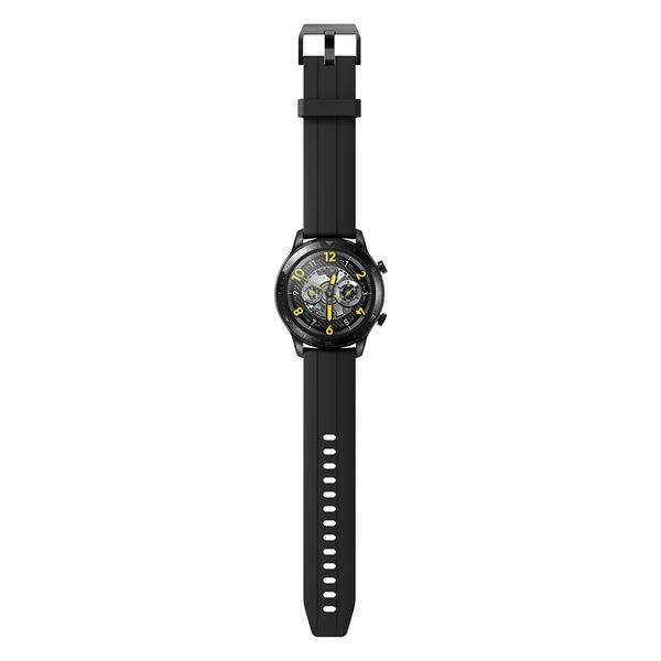 【高飛網通】 realme Watch S Pro 智慧手錶 免運 台灣公司貨 原廠盒裝