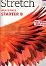 二手書R2YB《Stretch STARTER B MULTI-PACK》201