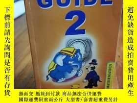 二手書博民逛書店problem罕見sums guide 2Y12800 MATH