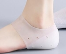 增高鞋墊女隱型硅膠網紅仿生隱形