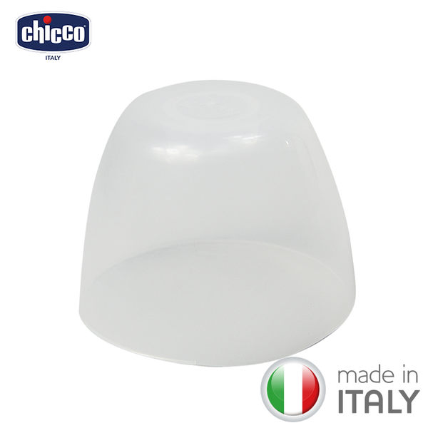 chicco-舒適哺乳-奶瓶蓋