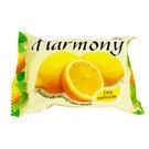 【Harmony】水果香皂(檸檬)75g