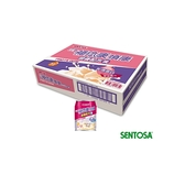 三多補体康 慎康營養配方 (240mlx24罐/箱) -波比元氣