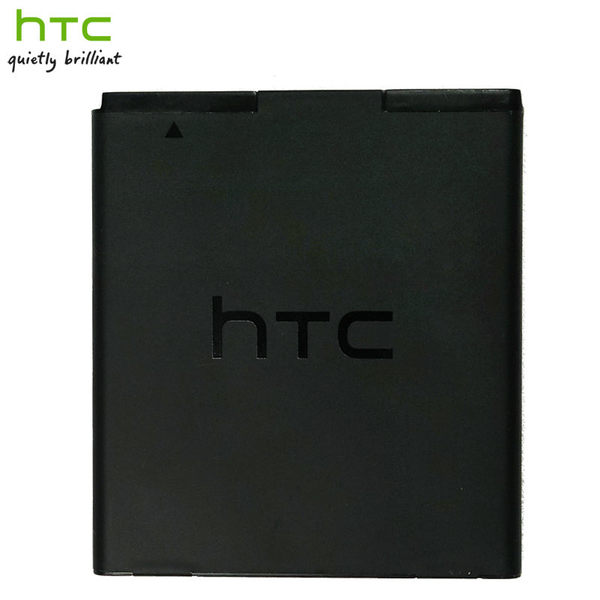 【YUI】HTC Desire 700 原廠電池 Desire 700 Desire 700 dual Desire 601 Desire 501 603H 原廠電池 BM65100