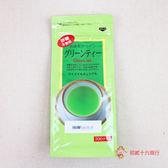 日本梅園無糖抹茶粉200g【0216團購會社】4901184090527