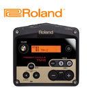 【敦煌樂器】ROLAND TM-2 鼓音源機