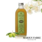 法鉑~olivia橄欖油禮讚滋養洗髮精230ml/罐