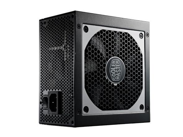 【迪特軍3C】COOLMASTER 半模組化 V系列 V750 Semi-Modular 電源供應器 PC電源供應器 POWER
