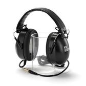 凱傑樂器 VIC FIRTH SIH1 專業型 耳罩式耳機