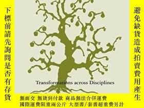 二手書博民逛書店Conflict罕見Resolution And Peace Education: Transformations