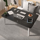 床上小桌子學生臥室坐地筆記本電腦書桌摺疊懶人學習簡約 【端午節特惠】