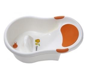 【愛吾兒】小獅王辛巴 Simba 不滑落浴盆