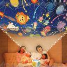 【奇買親子購物網】Tomy Disney Baby-迪士尼晚安家庭劇院