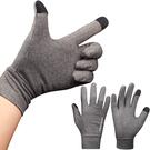 Maleroads 保暖觸控手套 柔軟簡約設計!! 跑步 騎自行車 登山 戶外 運動保暖 手機 平板 螢幕觸控手套