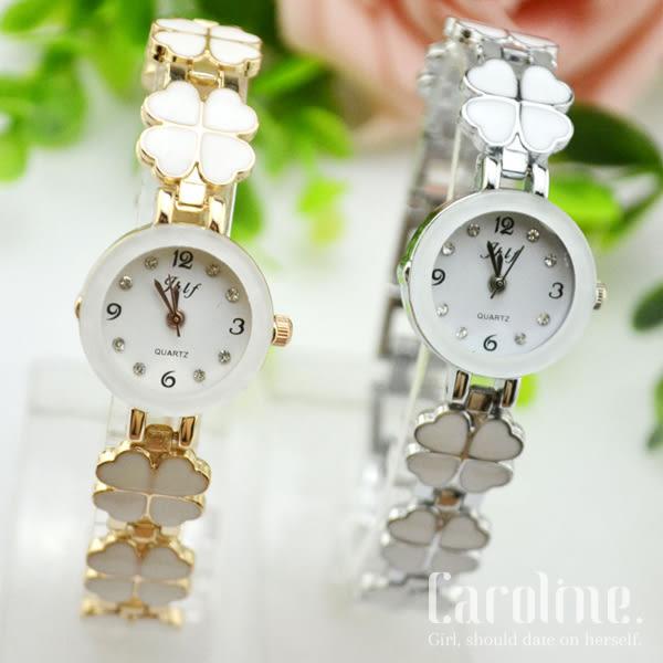 《Caroline》★經典時尚手錶 潮流時尚錶 華麗手錶69140