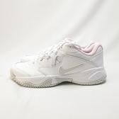 NIKE WMNS NIKE COURT LITE 2 休閒鞋 AR8838104 女款 白【iSport愛運動】
