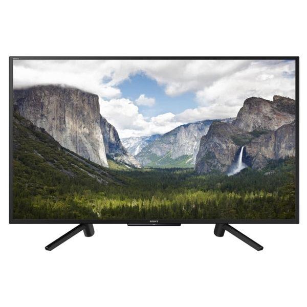 SONY 50吋高畫質液晶電視 KDL-50W660F
