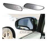 【愛車族購物網】CARMATE 車用安全輔助鏡-寬幅型