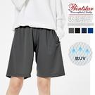 日本品牌 Printstar 蜂巢網眼吸濕排汗運動短褲 4.4 oz【PS00325】