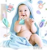 寶寶手抓玩具嬰兒6-12三個月寶寶玩具安撫抓握搖鈴訓練益智0-1歲2曼哈頓手抓球 交換禮物