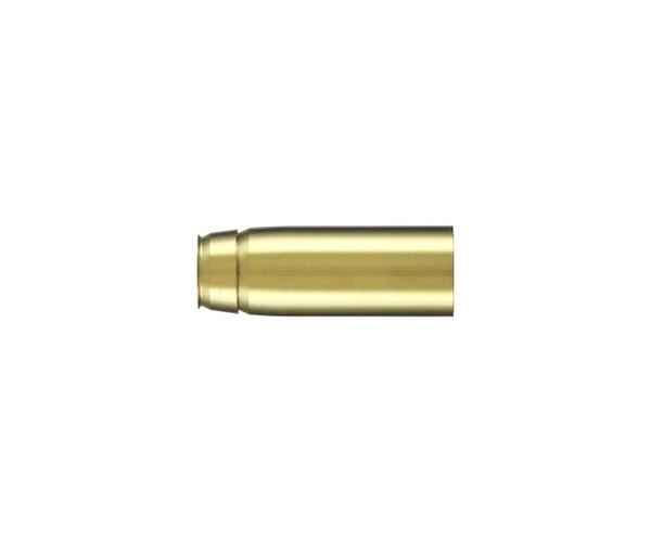 【DMC】BATRAS Hawk PartsW FRONT Gold Color 鏢身 DARTS