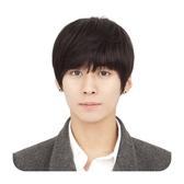 整頂假髮(真髮絲)-短直髮自然帥氣舒適男假髮2色73vb19【時尚巴黎】