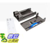 [8美國直購] 壁掛架 Docking station 970011-01 for your Dyson V11 Torque Drive (Copper)