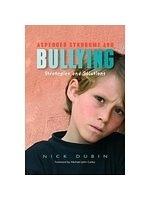 二手書博民逛書店《Asperger Syndrome and Bullying: