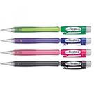 【奇奇文具】飛龍牌Pentel AX-105 0.5mm 自動鉛筆