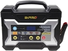OMEGA PRO【日本代購】全自動脈衝電池充電器12V微電腦控制 OP-BC02
