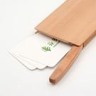 芬多森林|台灣檜木磁吸名片盒,掀蓋俐落收納盒,商務印象加分萬用隨身盒,接受雷射雕刻客製化