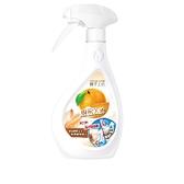 橘子工坊家用清潔類廚房清潔劑480ml