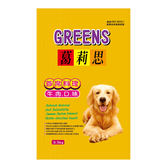 葛莉思牛肉犬食3.5kg【愛買】