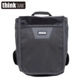 【thinkTank 創意坦克】Skin 50 V3.0 思肯鏡頭袋 TTP700059 公司貨