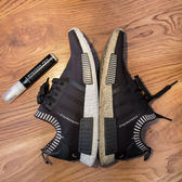 Sneaker  專業球鞋 補色筆 還原筆 塗白 SNEAKER PEN  (布魯克林) SM08