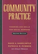 二手書博民逛書店《Community Practice: Theories and Skills for Social Workers》 R2Y ISBN:019514161X