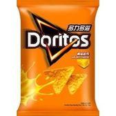 多力多滋黃金起司口味玉米片20元(12包/箱)【合迷雅好物超級商城】