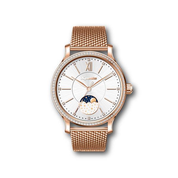 ★巴西斯達錶★巴西品牌手錶Stellar-XW21798J1-RSR-錶現精品公司-原廠正貨