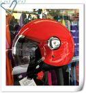 海鳥安全帽,GOGORO安全帽/PN781/紅