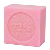 c'est si bon雪文洋行赫本晨露玫瑰(清新玫瑰)72%馬賽皂