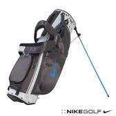 Nike Golf XTREME SPORT LITE CARRY 腳架袋-藍灰 BG0343-007