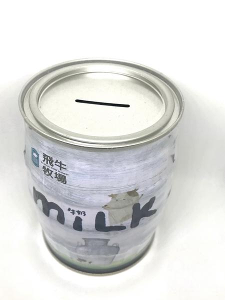 牛奶生活館   乳酸菌牛奶軟Q球