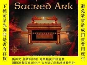 二手書博民逛書店Lost罕見Secrets Of The Sacred ArkY255562 Laurence Gardner