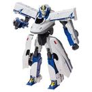 PLARAIL DXS新幹線機器人N700A希望號