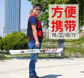 沃鼎魚竿傘包1.2米軟殼漁具包魚具包魚桿包釣竿包防水折疊便攜式-享家生活館 IGO
